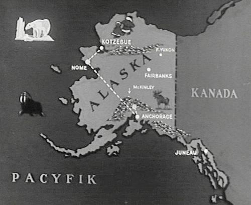 alaska_15
