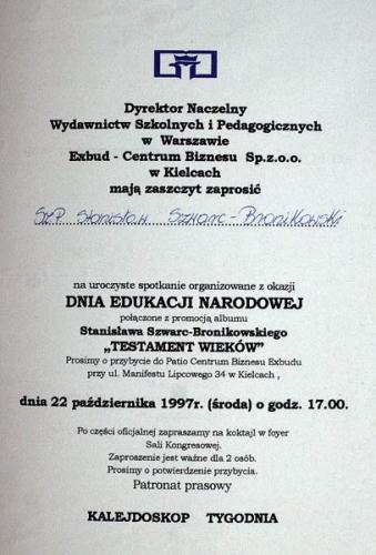 dyplom_10-1