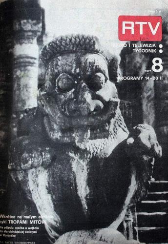 publikacje_05